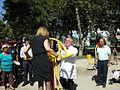 Plaza saludable de Renca (5404729210).jpg