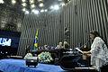 Plenário do Congresso (25325956930).jpg