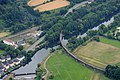 Plettenberg-Ohle Wasserkraftwerk FFSN-5533.jpg