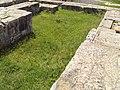 Pliska Fortress 026.jpg
