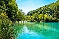 Plitvice Lakes (26127472056).jpg