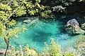 Plitvice Lakes National Park 20180822-2.jpg