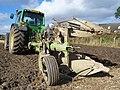 Plough at rest - geograph.org.uk - 1241348.jpg