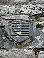 Plouha (22) Chapelle de Kermaria-an-Isquit 13.JPG