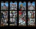 Plounéour-Trez (29) Église Saint-Pierre Vitrail 02.JPG