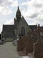 Plourin-lès-Morlaix (29) Église Notre-Dame 04.JPG