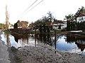 Pludi druvciema 2011 - panoramio (23).jpg