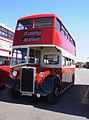 Plymouth City Transport 335 DJY965 (1159161744).jpg