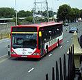 Plymouth Citybus 082 WJ55HLK (3660318592).jpg