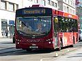 Plymouth Citybus 101 WA12ACO (8059427761).jpg