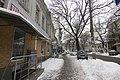 Podil, Kiev, Ukraine, 04070 - panoramio (116).jpg