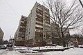 Podil, Kiev, Ukraine, 04070 - panoramio (128).jpg