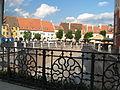 Podul Minciunilor Sibiu.jpg