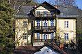 Poertschach Moosburger Strasse 21 25122011 771.jpg