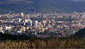 Pohľad na Košice - sever - panoramio.jpg
