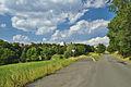 Pohled na Velenov od jihu, okres Blansko.jpg
