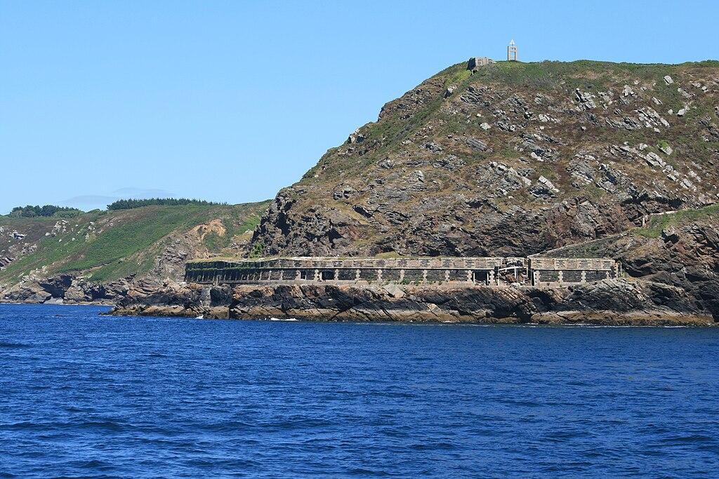 Pointe de Cornouaille - Vue côté mer - 2.jpg