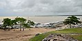 Pointe des roches Kourou river estuary 2013.jpg