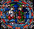 Poissy Collégiale Notre-Dame120062.JPG