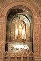 Poland-01610 - Risen Christ (31804024771).jpg