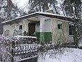 Poland. Konstancin-Jeziorna 058.JPG