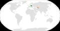Poland Uzbekistan Locator.png