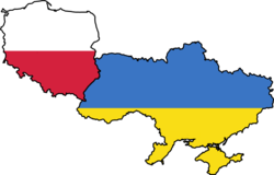 Poland and Ukraine.png