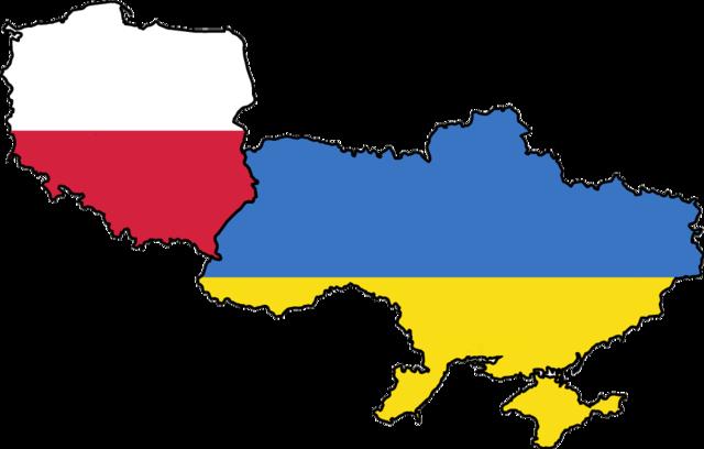 В Польше арестованы граждане России, которые разжигали вражду между поляками и украинцами