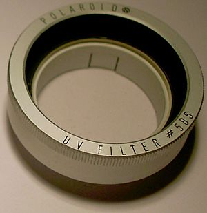Polaroid UV filter.jpg