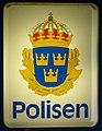 Polisen skylt 2012.jpg