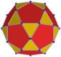 Polyhedron 12-20 from yellow max.png