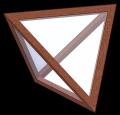 Polyhedron 4b, davinci.png