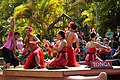 Polynesian Cultural Center - Canoe Pageant (8329433836).jpg