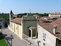 Pomaro Monferrato-chiesa di Via Giorgelli1.jpg