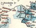 Pommerellen.png
