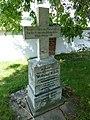 Pomník č. 072.jpg