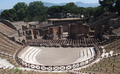 Pompeii Odeon.png