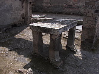 Pompeii building 9.jpg