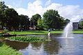 Pond (3900599200).jpg