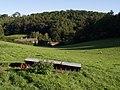 Pondhayes Farm - geograph.org.uk - 548144.jpg