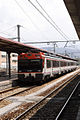 Ponferrada Train Station - 470 - nsr1986.jpg