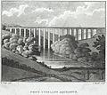 Pont Cysyllty aqueduct.jpeg
