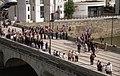Pont Gambeta - panoramio.jpg