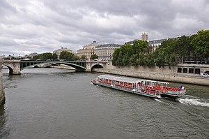 Pont Notre-Dame Paris 001.JPG