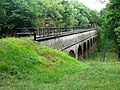 Pont aqueduc de l'Avre (arcades de Marigny) - panoramio.jpg