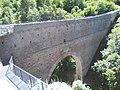 Pont d'Aël (1).jpg