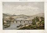 Pont de Béhobie sur la Bidassoa - Fonds Ancely - B315556101 A MERCEREAU 7 085.jpg