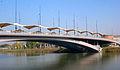 Pont du Cachorro de Séville.jpg