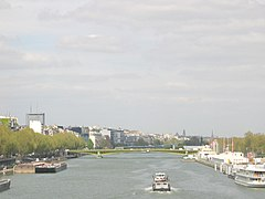 Pont mirabeau paris general.jpg