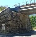 Pont sud de Chorges 2.jpg